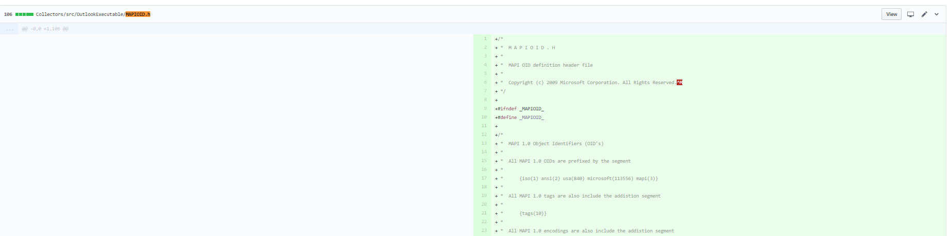 Index was outside the bounds of the array · Issue #1241 · github