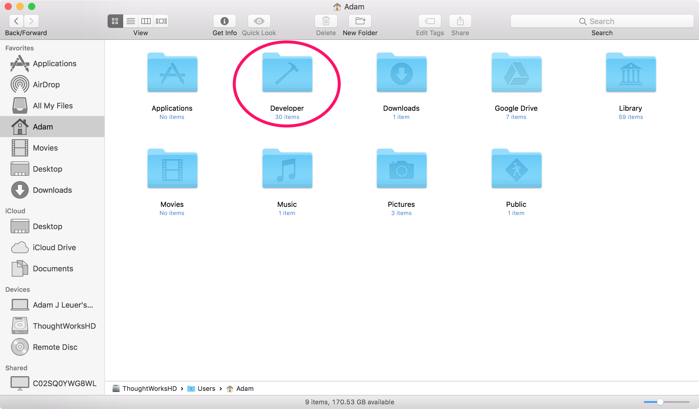 Default Clone Path Goes To ICloud Synced Folder In OSX Issue 2072