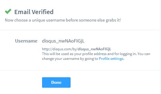 email_verified