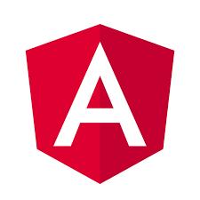 [Angular JavaScript] JSONファイル(複数)の読み込み
