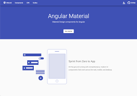 [Angular] map() & filter() & mat-checkboxを使って選択値を配列に格納するロジック