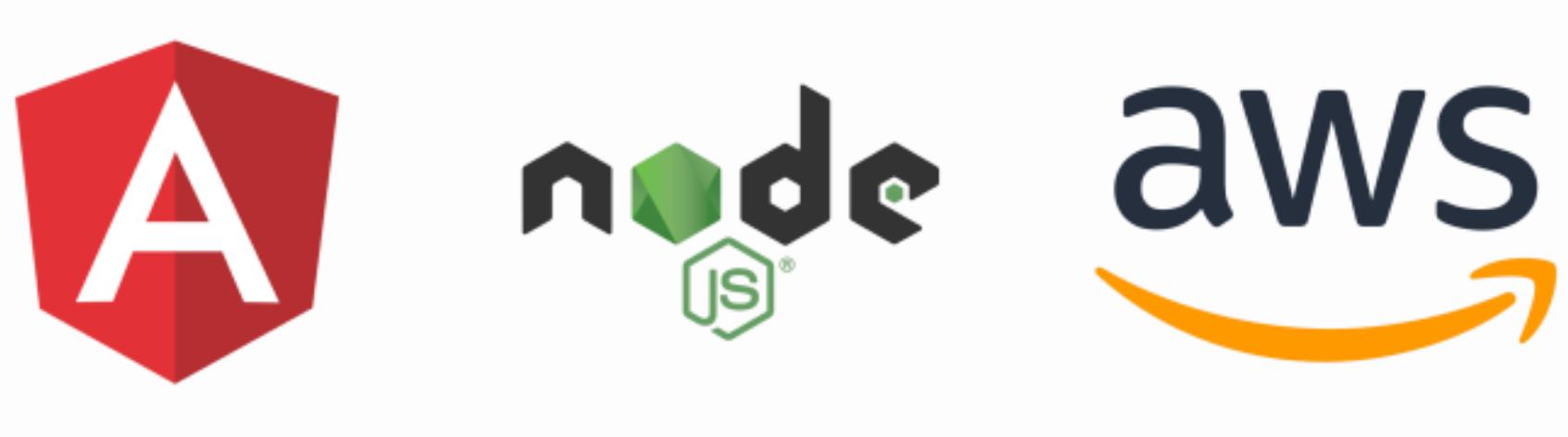 [AWS SDK for JavaScript] WEBアプリ→AWSへのリクエスト認証時のエラーハンドリング
