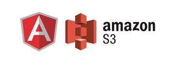 [AWS S3 x Angular] 静的WEBサイトホスティングでSPAを公開/ng build/公開範囲の限定/CI/CD化