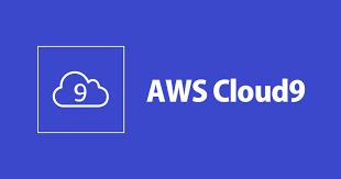 cloud9による共同編集・リモート開発