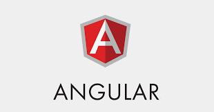 """Angular8:""""global is not defined""""の回避策"""