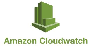CloudWatchまとめ モニタリング~異常検知/通知の自動化(SNS連携)/コスト管理