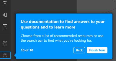 Documentation/Q&A