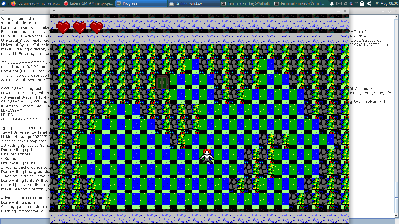 enigma_game_tiles_bad