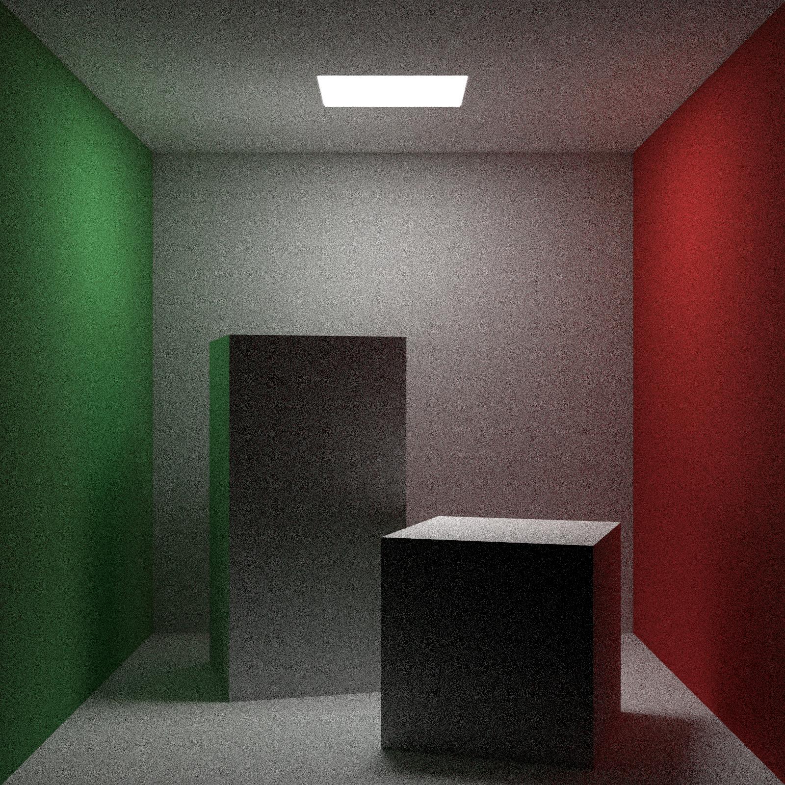 cornell_box