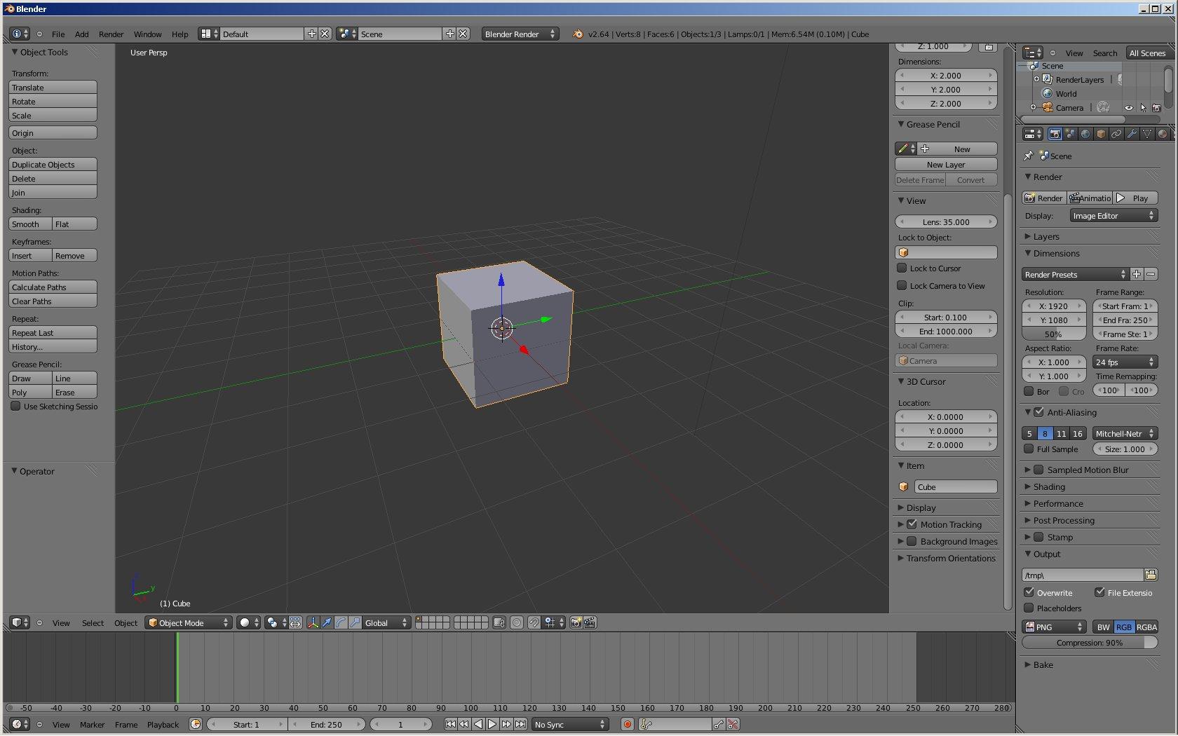 blender264_interface
