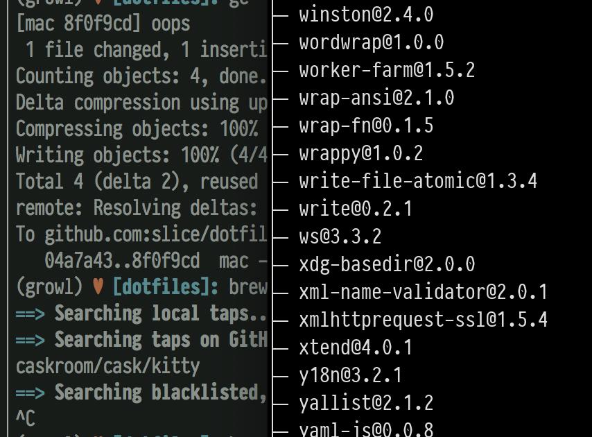 macOS font smoothing · Issue #222 · kovidgoyal/kitty · GitHub