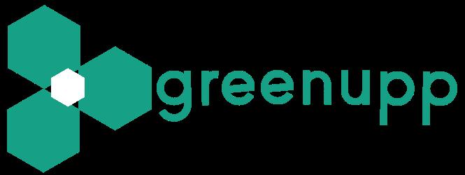 greenupp