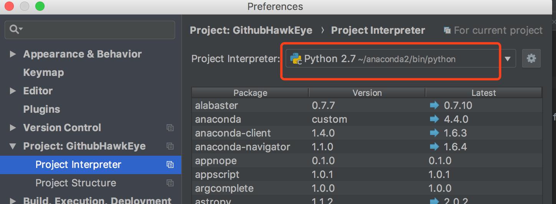 ImportError: No module named github · Issue #856 · PyGithub