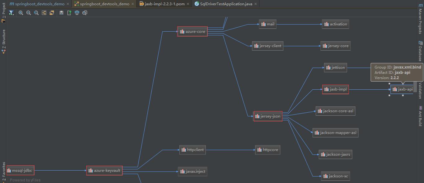 jaxb-api-2.2.3.jar