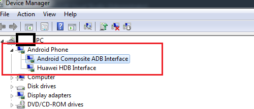 set_composite_interface function fails to get the interface