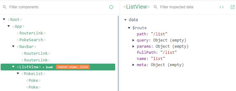 list_component