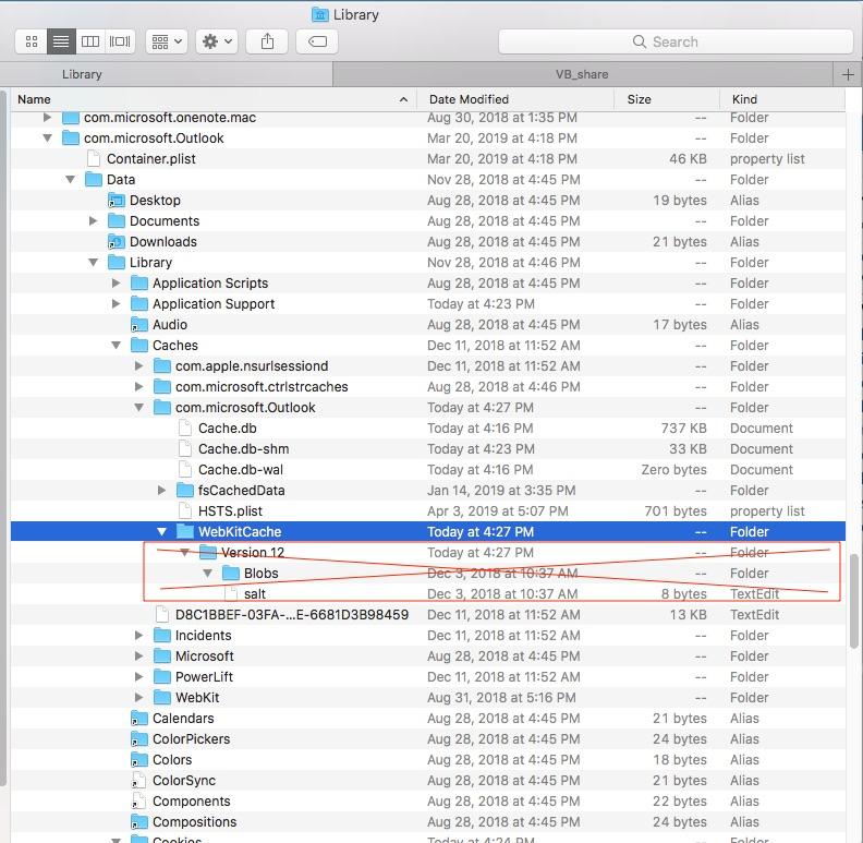 Office context mailbox makeEwsRequestAsync not making