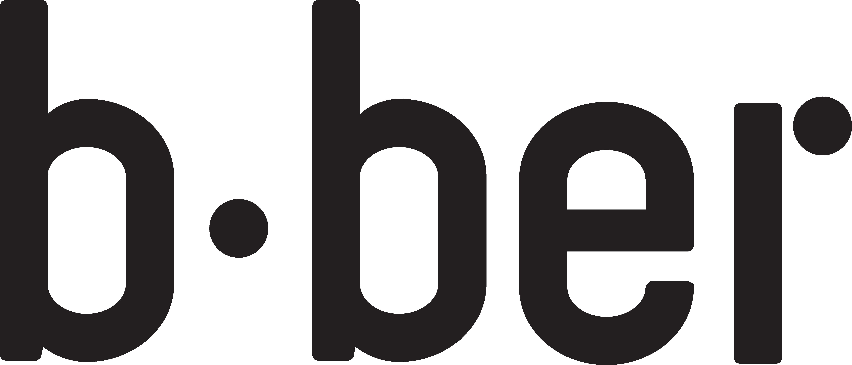 b-ber