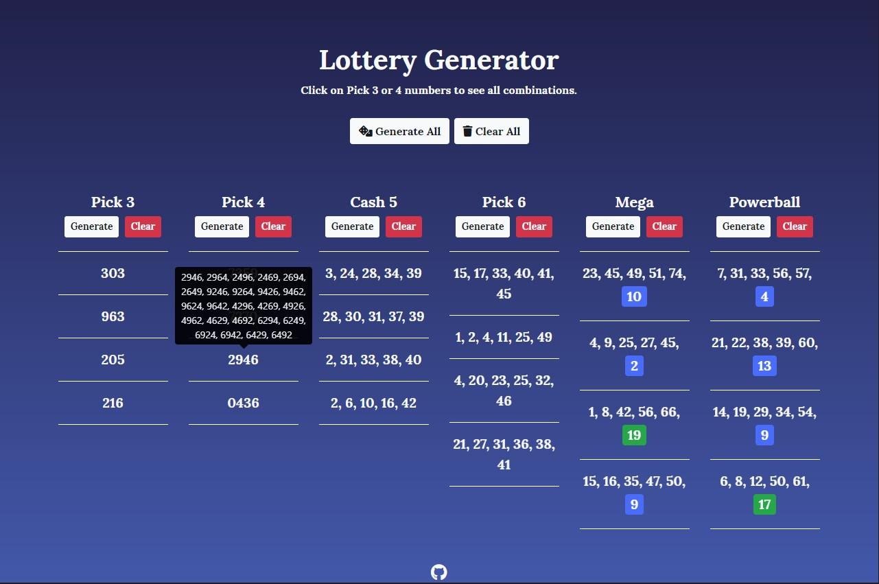 lotto/README md at master · jhadev/lotto · GitHub