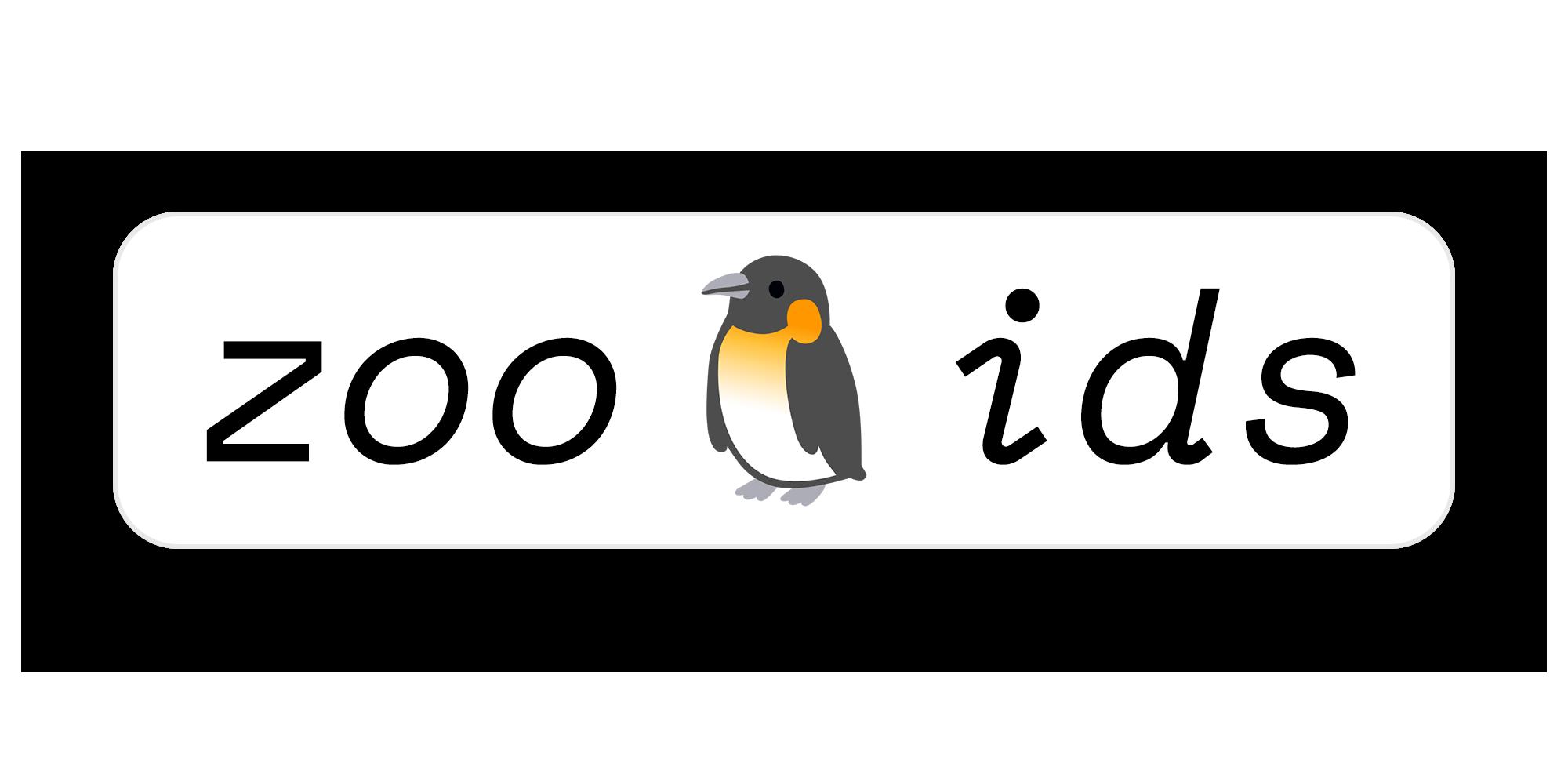 zoo-ids