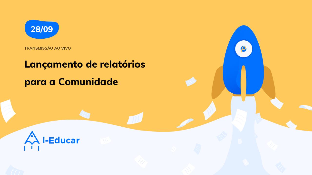 pelicula-live-comunidade