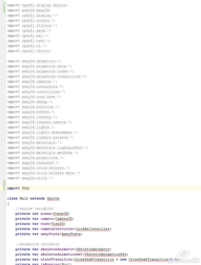 intellij remove unused imports