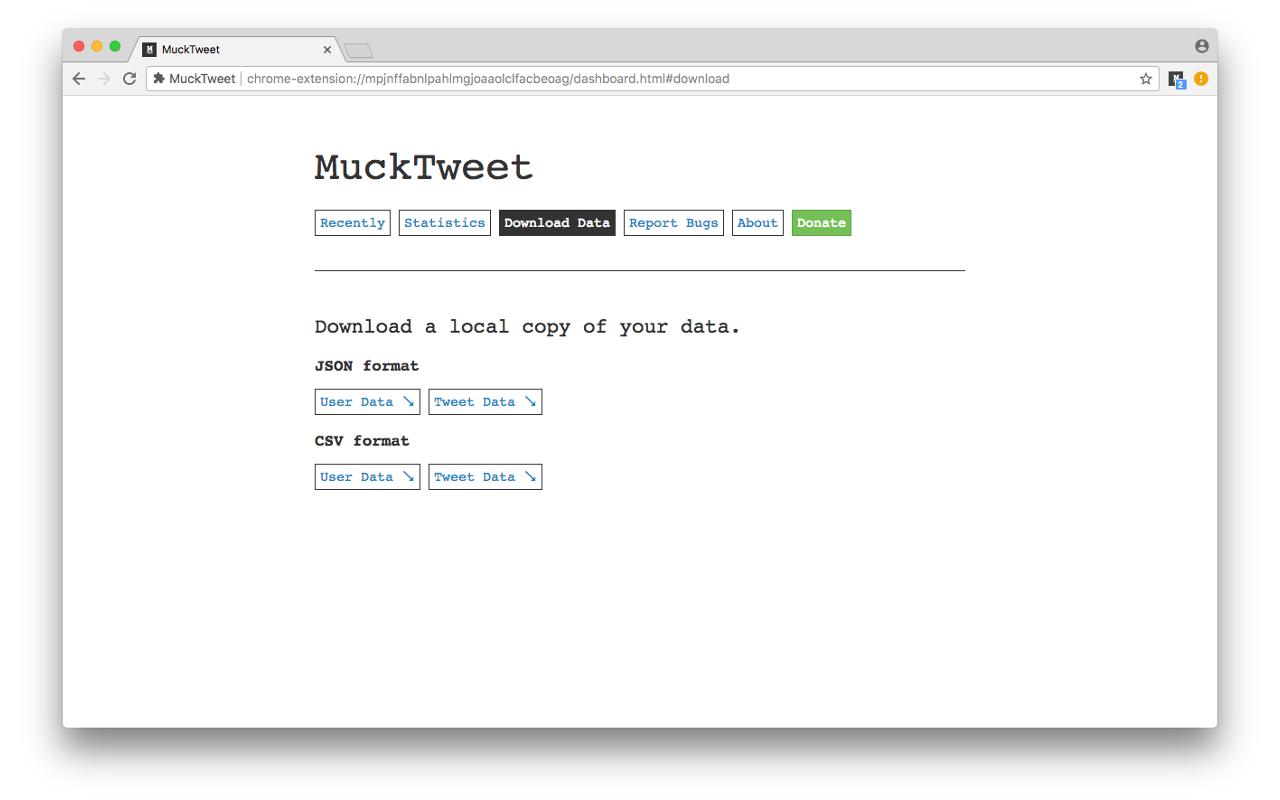 screenshot-data-download