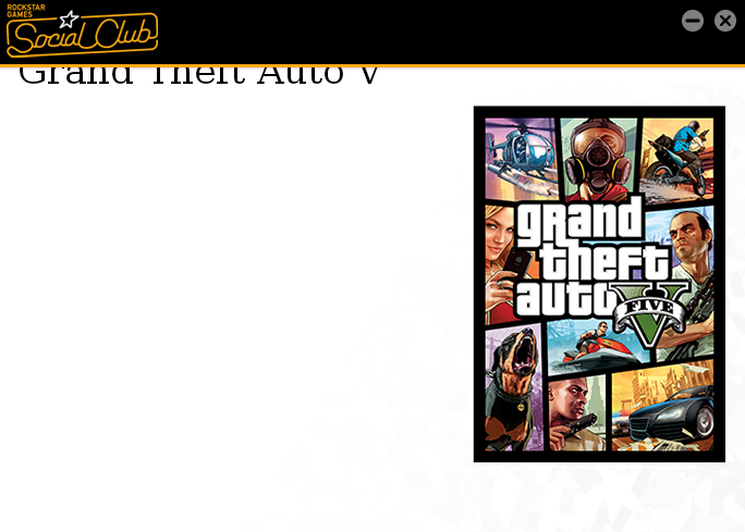 Gta 5 Has Stopped Working Windows 7