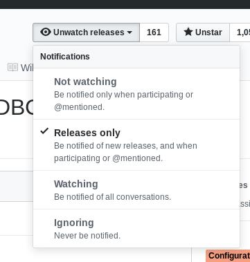 Ubuntu 18 04 Installation of MSODBCSQL Driver 17 · Issue
