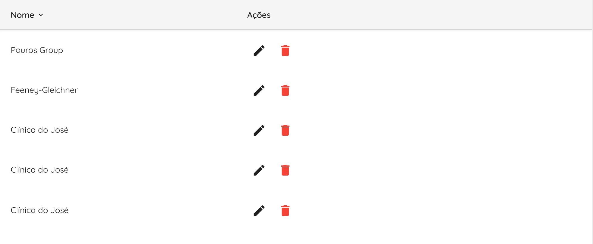Ngx Datatable Row Detail Stackblitz