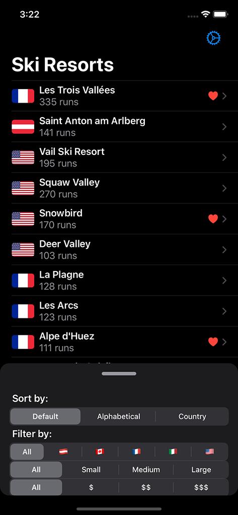 Simulator Screen Shot - iPhone 11 - 2020-01-01 at 15 22 04