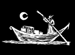 smuggler-logo