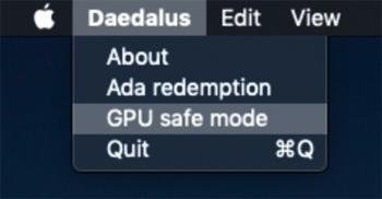 gpu-safe-mode