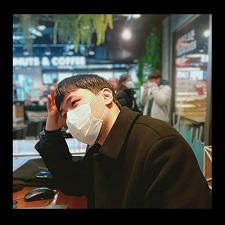 수정본 김동현