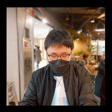 수정본 김재원