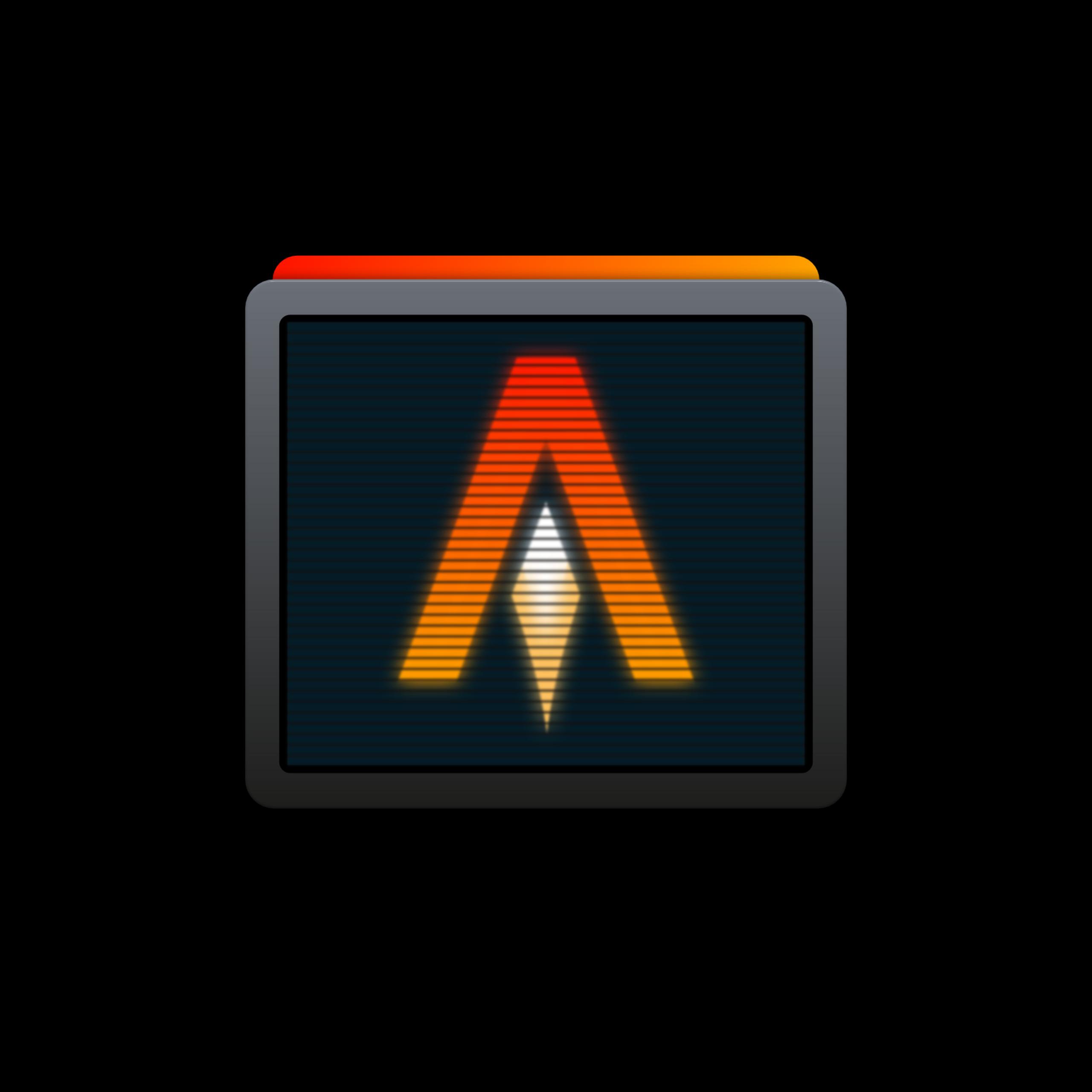 alacrity fancy icon! · Issue #285 · jwilm/alacritty · GitHub