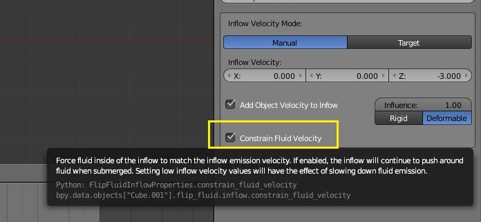 constrain_inflow