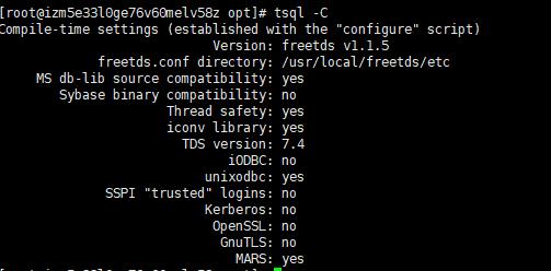 Error migrating SQL server to postgresql: