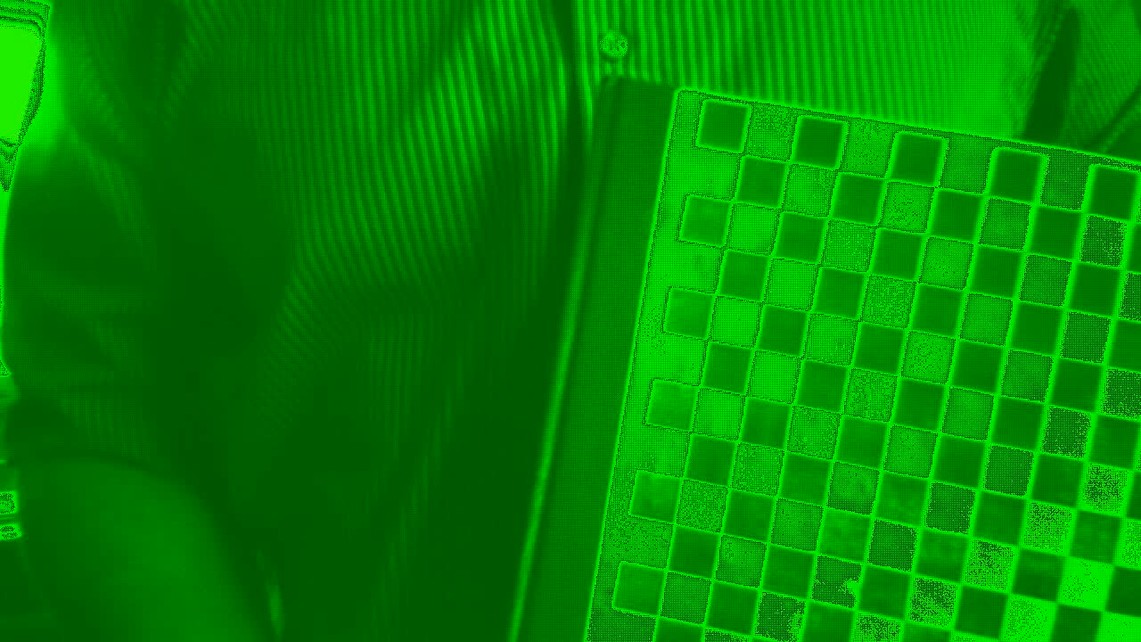Color space conversion RAW->RGB · Issue #15231 · opencv