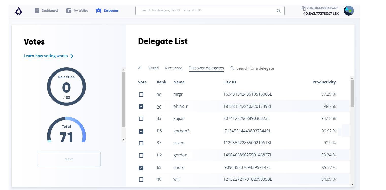 delegate_01overview