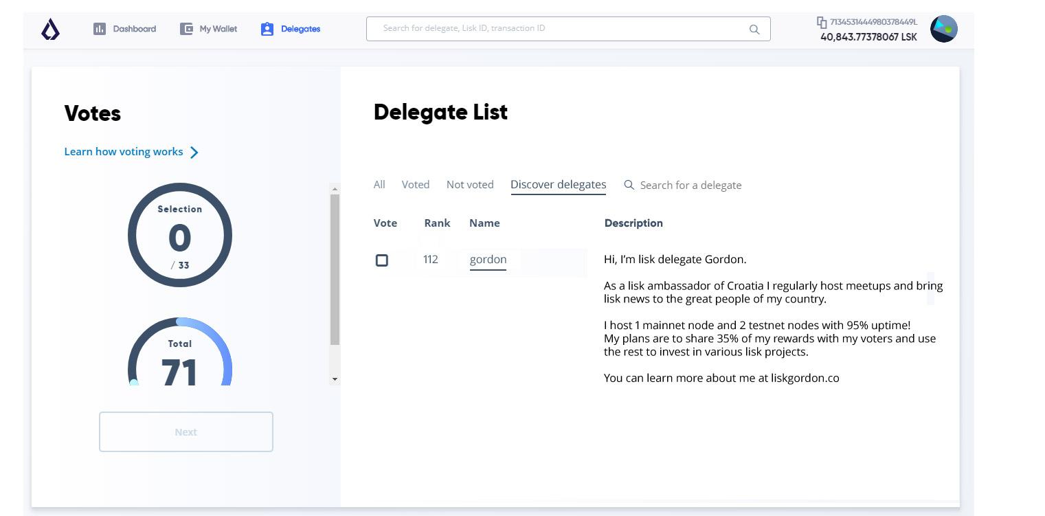 delegate_02details