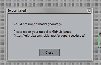 Import Geometry from existing  tcl · Issue #56 · rclab-auth