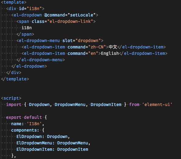 SyntaxError: Unexpected token   · Issue #210 · vuejs/vue-test-utils
