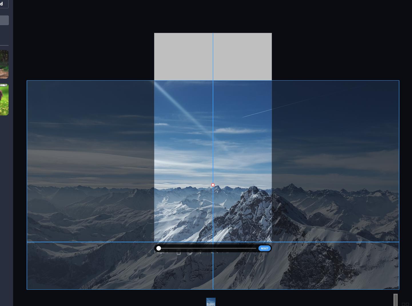 Screen Shot 2020-02-22 at 7 56 55 PM