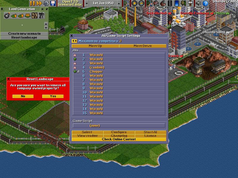 screenshot 90