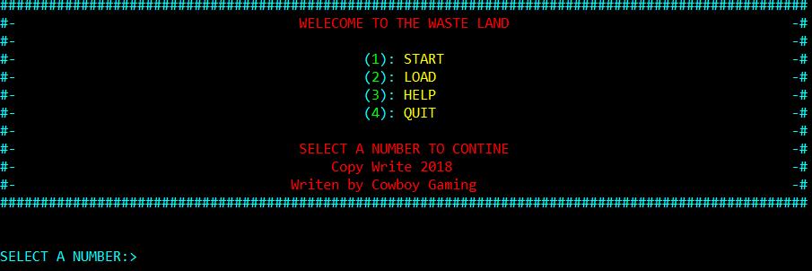 wordrpg_main_menu