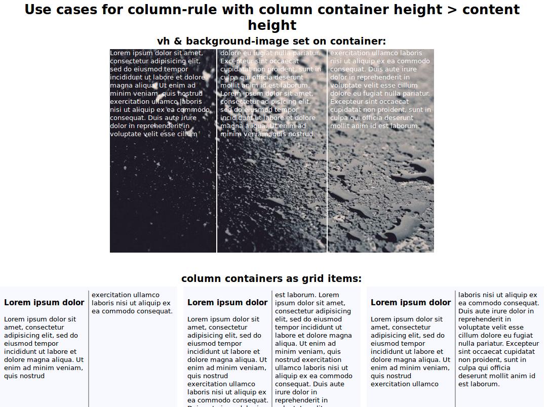 column-rule_ff