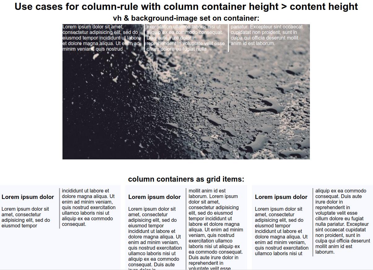 column-rule_chrome