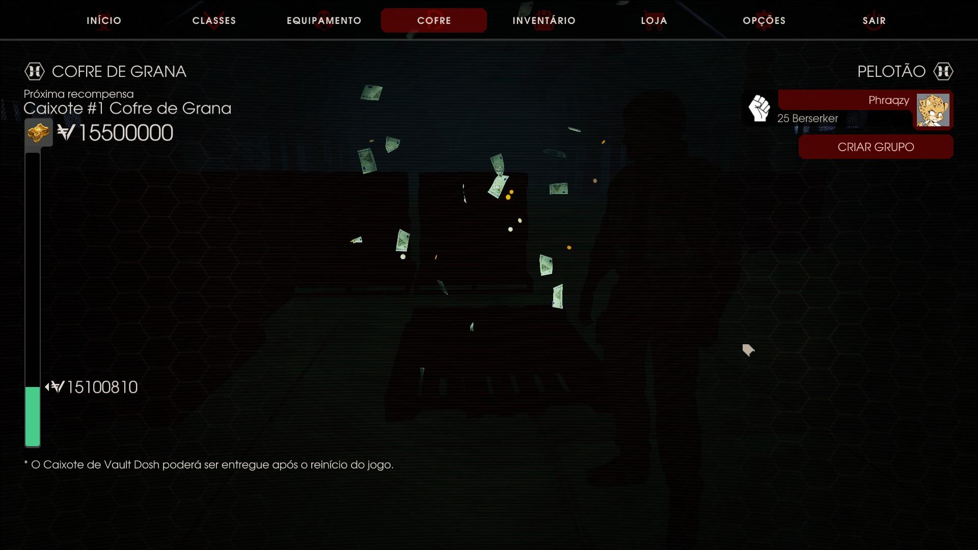 Killing Floor 2 (232090) · Issue #1328 · ValveSoftware