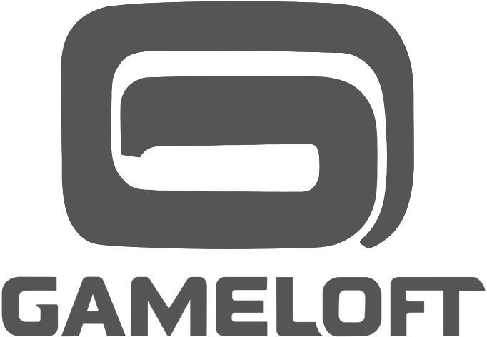 gameloft_logo_flat